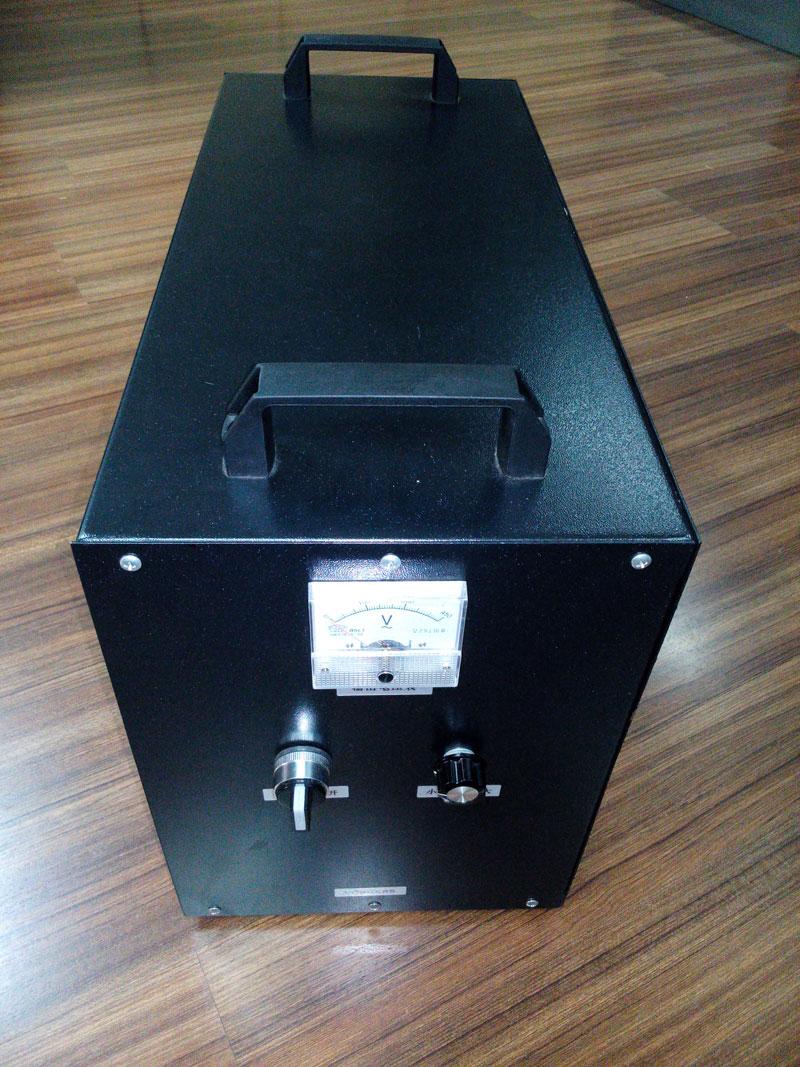 可控硅交流调压器
